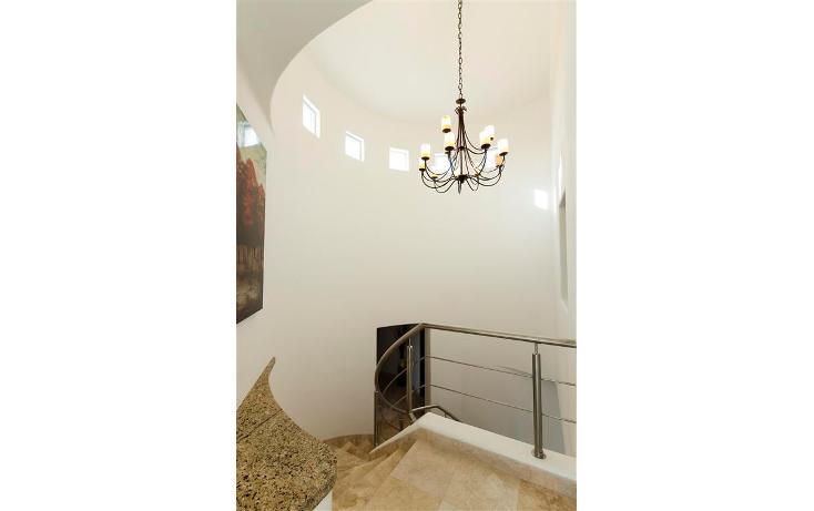 Foto de casa en venta en  , el tezal, los cabos, baja california sur, 1777476 No. 26