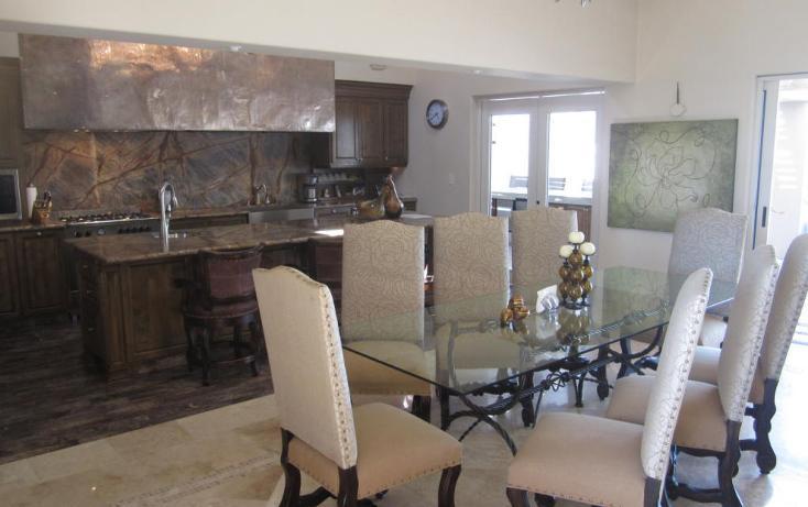 Foto de casa en venta en  , el tezal, los cabos, baja california sur, 1782648 No. 01