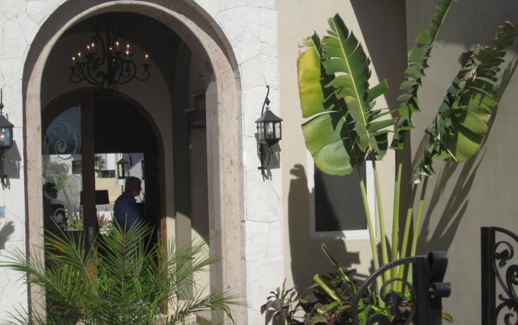 Foto de casa en venta en  , el tezal, los cabos, baja california sur, 1782648 No. 02