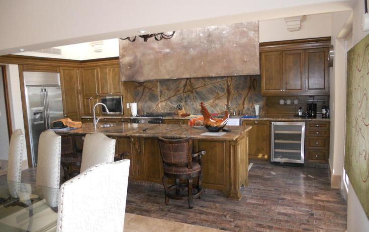 Foto de casa en venta en  , el tezal, los cabos, baja california sur, 1782648 No. 06