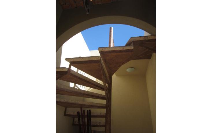 Foto de casa en venta en  , el tezal, los cabos, baja california sur, 1782648 No. 12