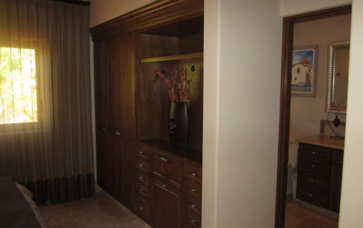Foto de casa en venta en  , el tezal, los cabos, baja california sur, 1782648 No. 17