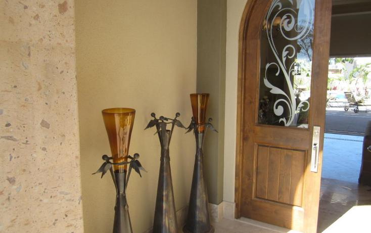 Foto de casa en venta en  , el tezal, los cabos, baja california sur, 1782648 No. 25