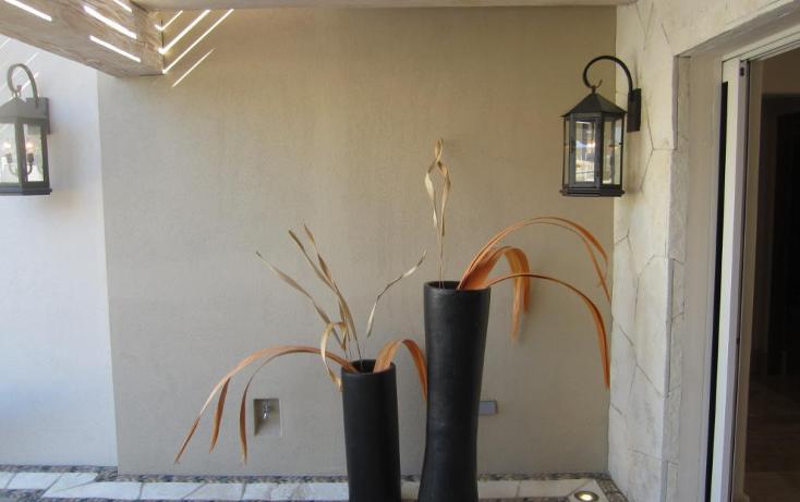 Foto de casa en venta en  , el tezal, los cabos, baja california sur, 1782648 No. 31