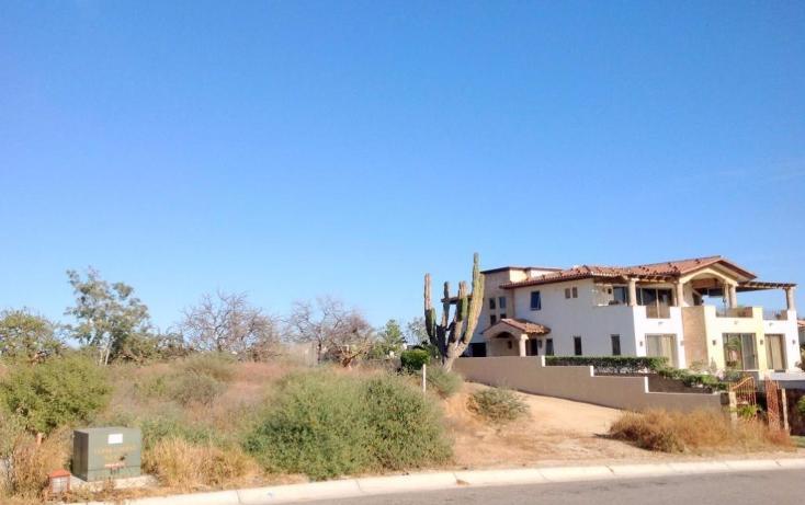 Foto de terreno habitacional en venta en  , el tezal, los cabos, baja california sur, 1855138 No. 03