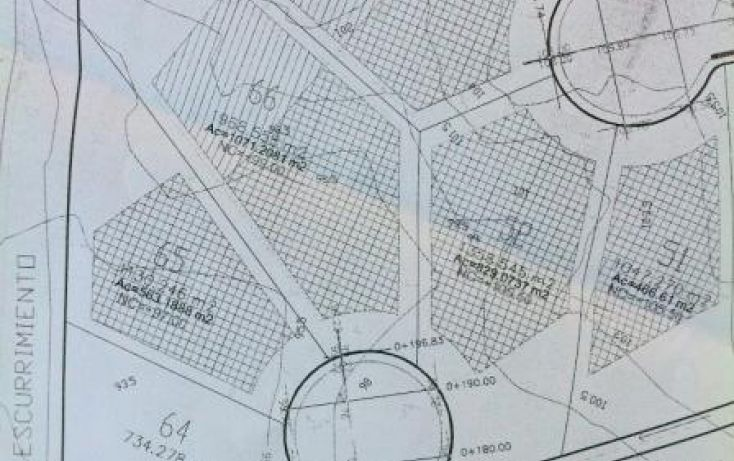 Foto de terreno habitacional en venta en, el tezal, los cabos, baja california sur, 1879832 no 04