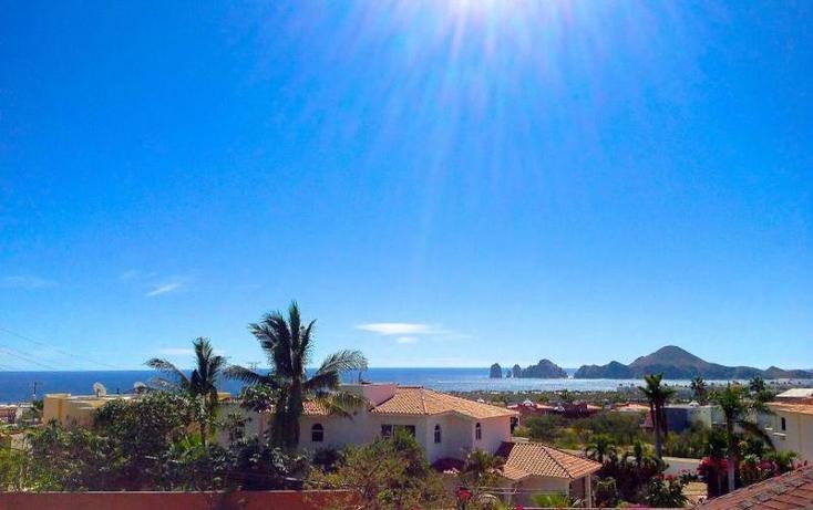 Foto de terreno habitacional en venta en  , el tezal, los cabos, baja california sur, 2716480 No. 01
