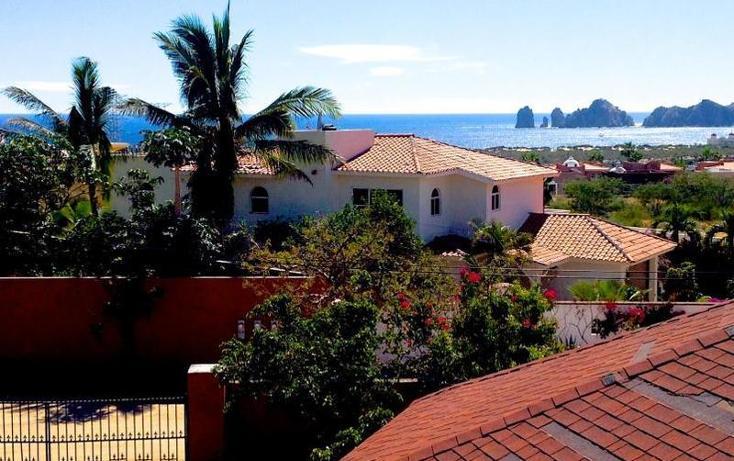 Foto de terreno habitacional en venta en  , el tezal, los cabos, baja california sur, 2716480 No. 03