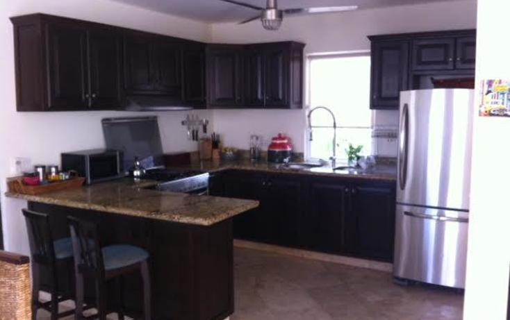 Foto de casa en venta en  , el tezal, los cabos, baja california sur, 976863 No. 02