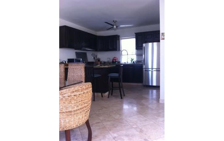 Foto de casa en venta en  , el tezal, los cabos, baja california sur, 976863 No. 03