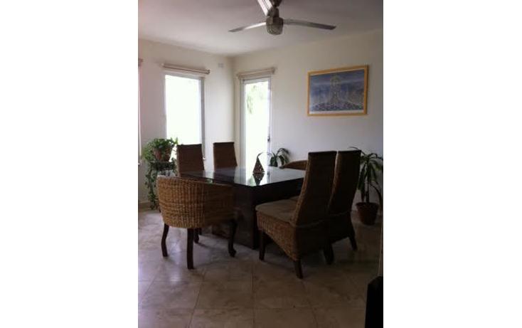 Foto de casa en venta en  , el tezal, los cabos, baja california sur, 976863 No. 04