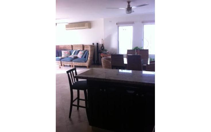 Foto de casa en venta en  , el tezal, los cabos, baja california sur, 976863 No. 05