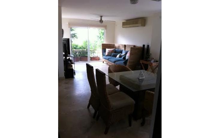 Foto de casa en venta en  , el tezal, los cabos, baja california sur, 976863 No. 06