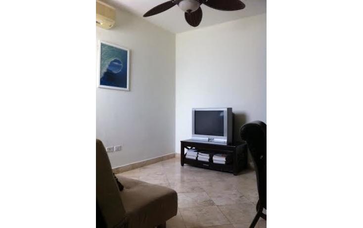 Foto de casa en venta en  , el tezal, los cabos, baja california sur, 976863 No. 08