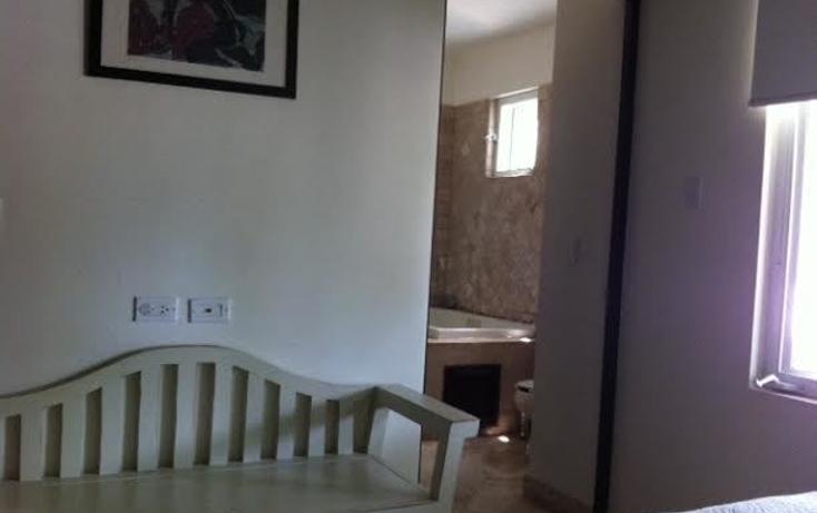 Foto de casa en venta en  , el tezal, los cabos, baja california sur, 976863 No. 11