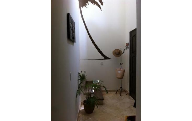 Foto de casa en venta en  , el tezal, los cabos, baja california sur, 976863 No. 16