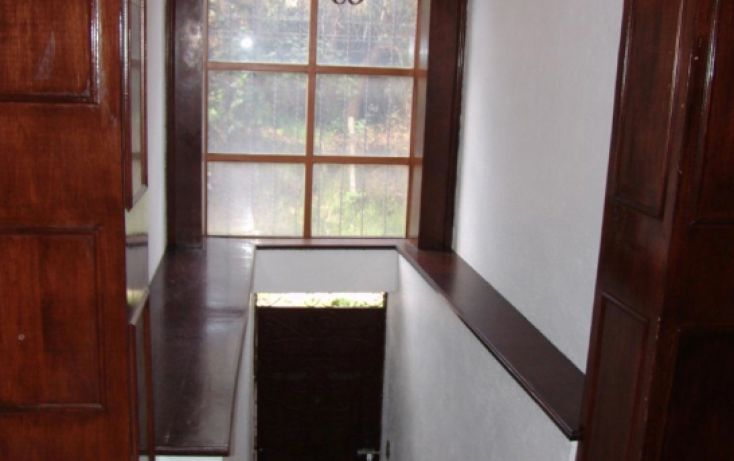 Foto de casa en venta en, el tianguillo, cuajimalpa de morelos, df, 1074253 no 01