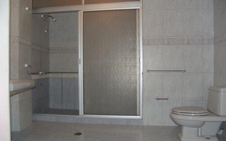 Foto de casa en venta en, el tianguillo, cuajimalpa de morelos, df, 1074253 no 04