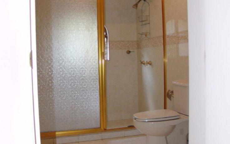Foto de casa en venta en, el tianguillo, cuajimalpa de morelos, df, 1074253 no 05