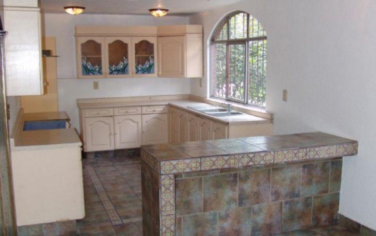 Foto de casa en venta en, el tianguillo, cuajimalpa de morelos, df, 1074253 no 07