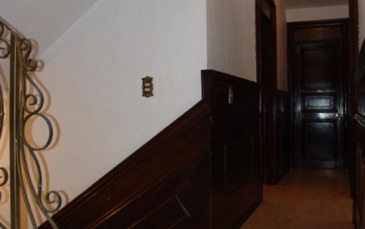 Foto de casa en venta en, el tianguillo, cuajimalpa de morelos, df, 1074253 no 09