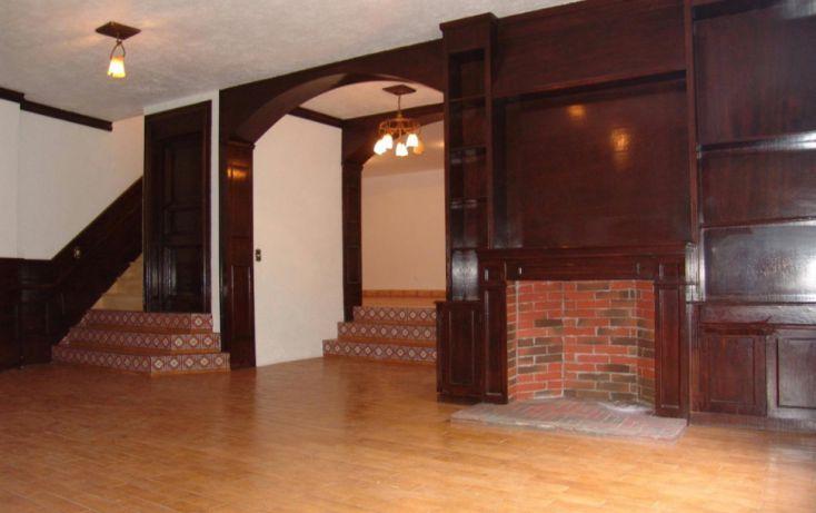Foto de casa en venta en, el tianguillo, cuajimalpa de morelos, df, 1074253 no 10
