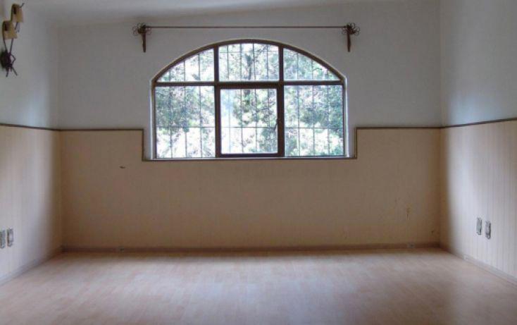Foto de casa en venta en, el tianguillo, cuajimalpa de morelos, df, 1074253 no 11