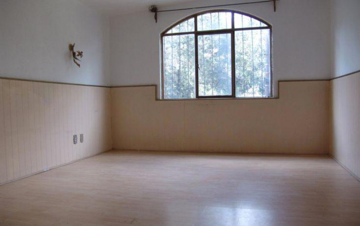 Foto de casa en venta en, el tianguillo, cuajimalpa de morelos, df, 1074253 no 14