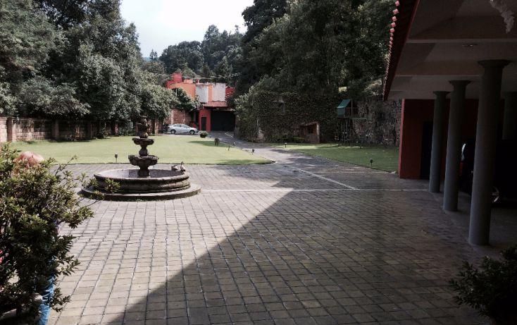 Foto de casa en venta en, el tianguillo, cuajimalpa de morelos, df, 1385977 no 01
