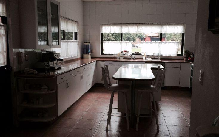 Foto de casa en venta en, el tianguillo, cuajimalpa de morelos, df, 1385977 no 03