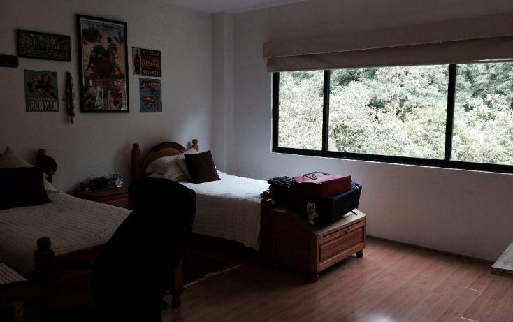 Foto de casa en venta en, el tianguillo, cuajimalpa de morelos, df, 1385977 no 10