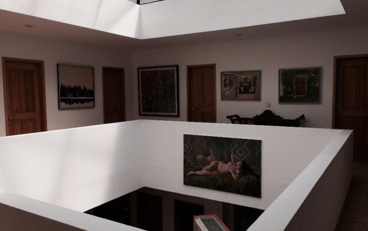 Foto de casa en venta en, el tianguillo, cuajimalpa de morelos, df, 1385977 no 11