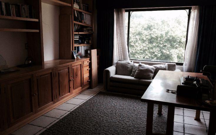 Foto de casa en venta en, el tianguillo, cuajimalpa de morelos, df, 1385977 no 14