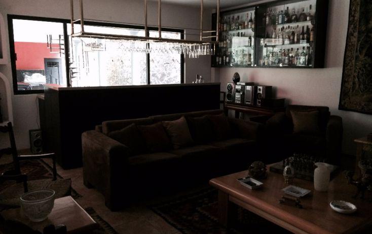 Foto de casa en venta en, el tianguillo, cuajimalpa de morelos, df, 1385977 no 16