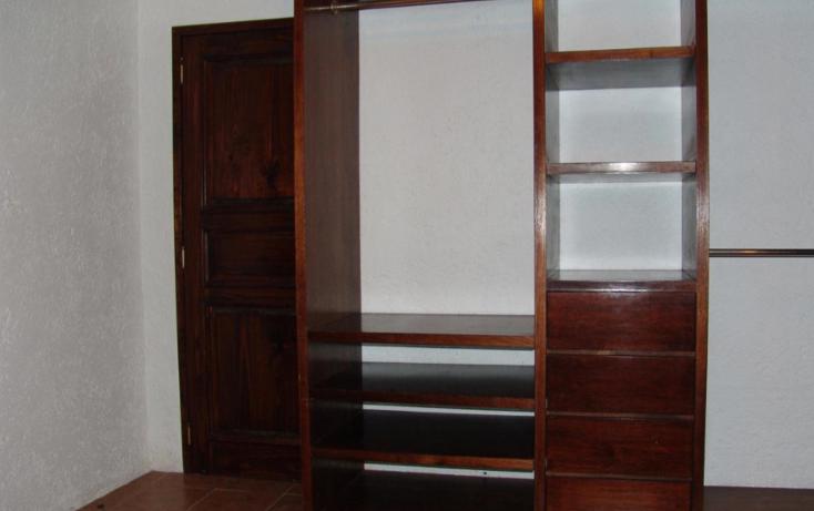 Foto de casa en venta en  , el tianguillo, cuajimalpa de morelos, distrito federal, 1074253 No. 02