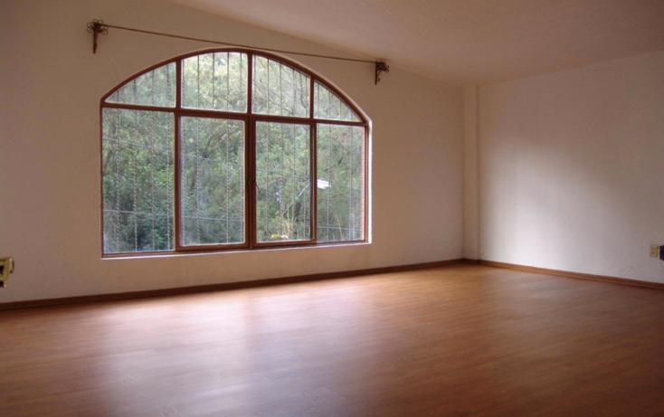 Foto de casa en venta en  , el tianguillo, cuajimalpa de morelos, distrito federal, 1074253 No. 13