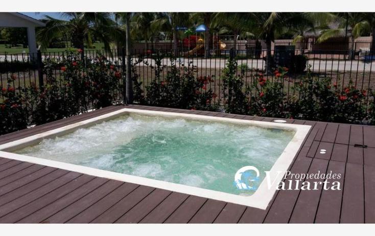 Foto de casa en venta en el tigre 00, nuevo vallarta, bahía de banderas, nayarit, 2704074 No. 02