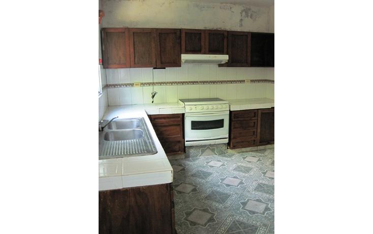 Foto de casa en venta en  , el tigrillo, solidaridad, quintana roo, 1077293 No. 03