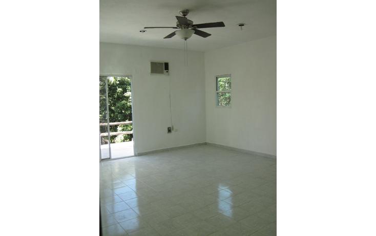Foto de casa en venta en  , el tigrillo, solidaridad, quintana roo, 1077293 No. 04