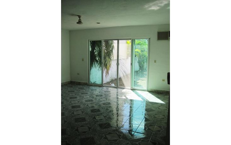 Foto de casa en venta en  , el tigrillo, solidaridad, quintana roo, 1077293 No. 06