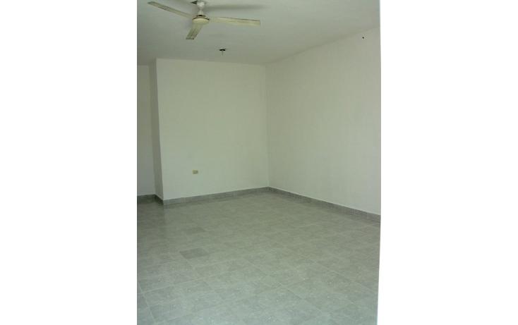 Foto de casa en venta en  , el tigrillo, solidaridad, quintana roo, 1077293 No. 09