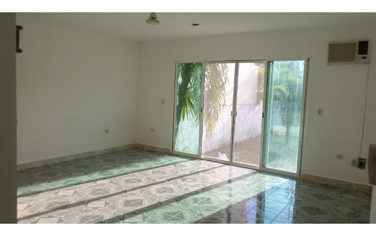 Foto de casa en venta en  , el tigrillo, solidaridad, quintana roo, 1077293 No. 12