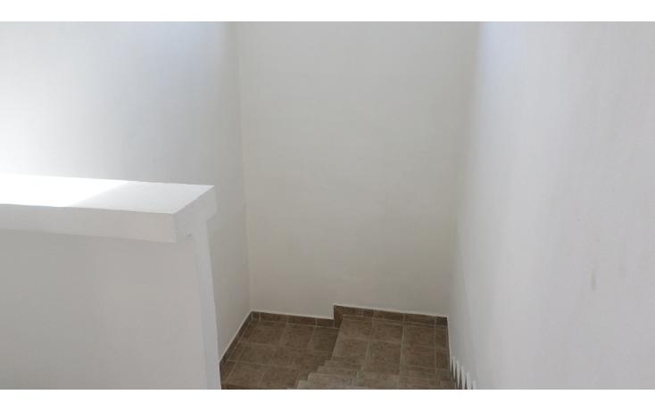 Foto de casa en venta en  , el tigrillo, solidaridad, quintana roo, 1077293 No. 13