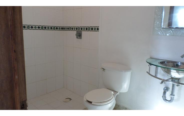 Foto de casa en venta en  , el tigrillo, solidaridad, quintana roo, 1077293 No. 14