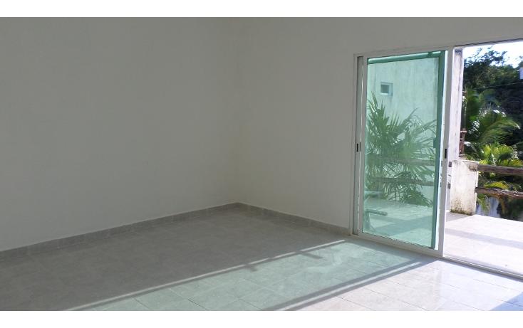 Foto de casa en venta en  , el tigrillo, solidaridad, quintana roo, 1077293 No. 15