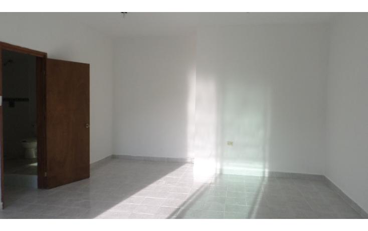 Foto de casa en venta en  , el tigrillo, solidaridad, quintana roo, 1077293 No. 17