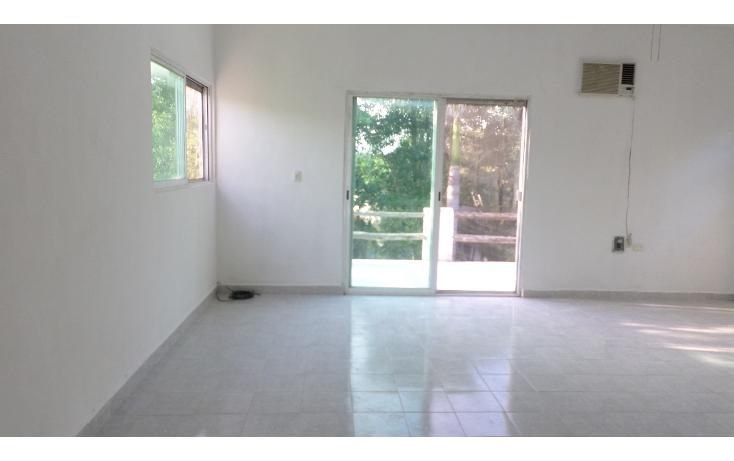 Foto de casa en venta en  , el tigrillo, solidaridad, quintana roo, 1077293 No. 19
