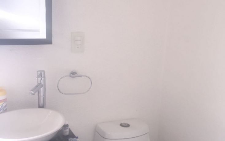 Foto de casa en renta en, el tigrillo, solidaridad, quintana roo, 1098293 no 10
