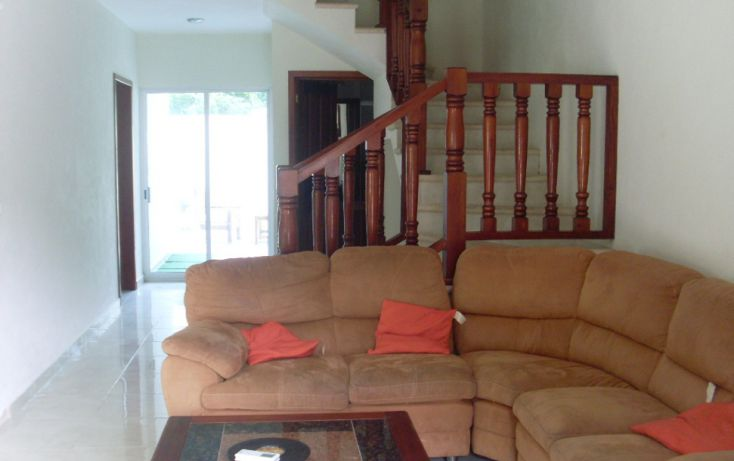 Foto de casa en renta en, el tigrillo, solidaridad, quintana roo, 1111411 no 02