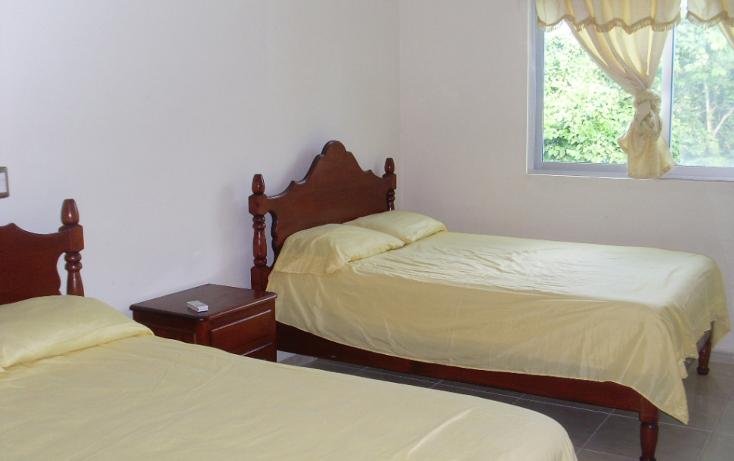 Foto de casa en renta en  , el tigrillo, solidaridad, quintana roo, 1111411 No. 06